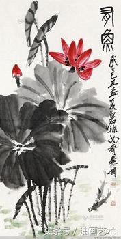 斉白石孫娘の絵.jpg